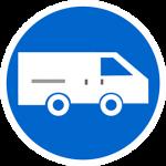 furgonetas para mudanzas