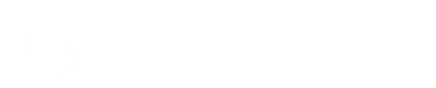 Mudanzas Jose Vicente